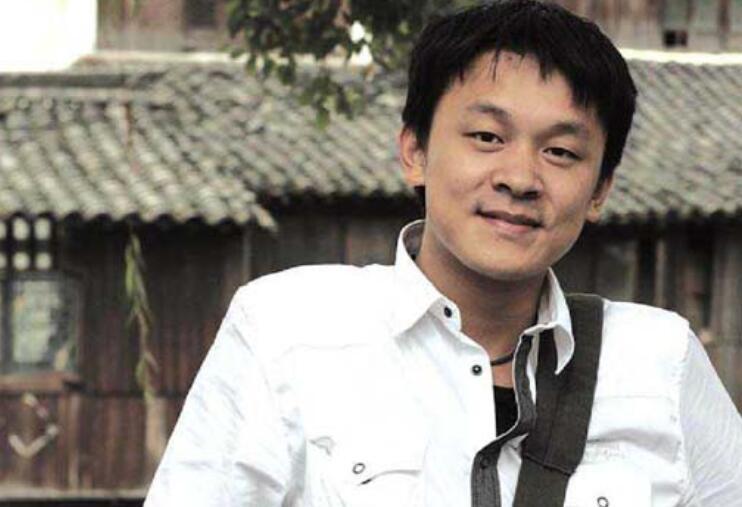 董志凌接受大众网络报的采访